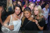 Klub Disko - Platzhirsch - Sa 16.07.2011 - 13
