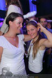 Klub Disko - Platzhirsch - Sa 16.07.2011 - 15