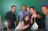 Klub Disko - Platzhirsch - Sa 16.07.2011 - 16
