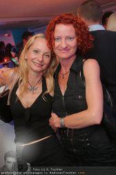Klub Disko - Platzhirsch - Sa 16.07.2011 - 18