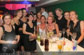 Klub Disko - Platzhirsch - Sa 16.07.2011 - 20