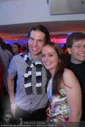Klub Disko - Platzhirsch - Sa 16.07.2011 - 22