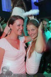 Klub Disko - Platzhirsch - Sa 16.07.2011 - 24