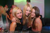 Klub Disko - Platzhirsch - Sa 16.07.2011 - 25