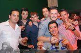Klub Disko - Platzhirsch - Sa 16.07.2011 - 26