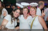 Klub Disko - Platzhirsch - Sa 16.07.2011 - 27