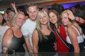 Klub Disko - Platzhirsch - Sa 16.07.2011 - 3