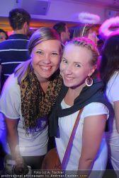Klub Disko - Platzhirsch - Sa 16.07.2011 - 30