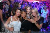Klub Disko - Platzhirsch - Sa 16.07.2011 - 31