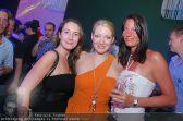 Klub Disko - Platzhirsch - Sa 16.07.2011 - 32