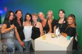 Klub Disko - Platzhirsch - Sa 16.07.2011 - 33