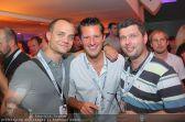 Klub Disko - Platzhirsch - Sa 16.07.2011 - 38