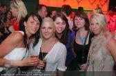 Klub Disko - Platzhirsch - Sa 16.07.2011 - 39