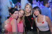 Klub Disko - Platzhirsch - Sa 16.07.2011 - 4