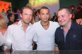 Klub Disko - Platzhirsch - Sa 16.07.2011 - 40