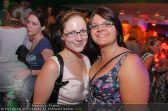 Klub Disko - Platzhirsch - Sa 16.07.2011 - 41