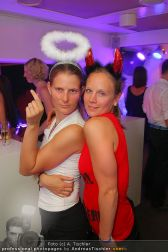 Klub Disko - Platzhirsch - Sa 16.07.2011 - 44