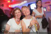 Klub Disko - Platzhirsch - Sa 16.07.2011 - 45