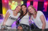 Klub Disko - Platzhirsch - Sa 16.07.2011 - 46