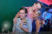 Klub Disko - Platzhirsch - Sa 16.07.2011 - 8