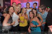 Klub Disko - Platzhirsch - Sa 23.07.2011 - 1
