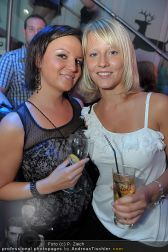 Klub Disko - Platzhirsch - Sa 23.07.2011 - 11