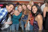 Klub Disko - Platzhirsch - Sa 23.07.2011 - 17