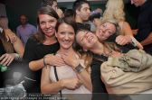 Klub Disko - Platzhirsch - Sa 23.07.2011 - 18