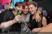 Klub Disko - Platzhirsch - Sa 23.07.2011 - 19
