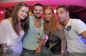 Klub Disko - Platzhirsch - Sa 23.07.2011 - 2