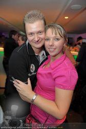 Klub Disko - Platzhirsch - Sa 23.07.2011 - 21