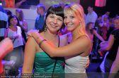 Klub Disko - Platzhirsch - Sa 23.07.2011 - 24