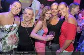 Klub Disko - Platzhirsch - Sa 23.07.2011 - 25
