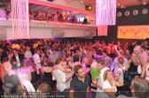 Klub Disko - Platzhirsch - Sa 23.07.2011 - 32