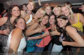 Klub Disko - Platzhirsch - Sa 23.07.2011 - 39