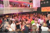 Klub Disko - Platzhirsch - Sa 23.07.2011 - 41