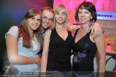 Klub Disko - Platzhirsch - Sa 23.07.2011 - 6