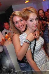 Klub - Platzhirsch - Fr 29.07.2011 - 11