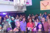 Klub - Platzhirsch - Fr 29.07.2011 - 14