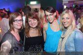 Klub - Platzhirsch - Fr 29.07.2011 - 2