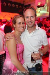 Klub - Platzhirsch - Fr 29.07.2011 - 3