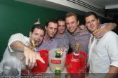 Klub - Platzhirsch - Fr 29.07.2011 - 4