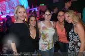 Klub Disko - Platzhirsch - Sa 06.08.2011 - 11