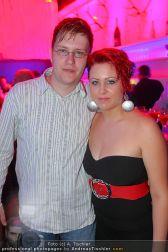 Klub Disko - Platzhirsch - Sa 06.08.2011 - 14