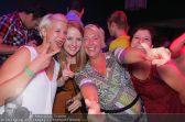 Klub Disko - Platzhirsch - Sa 06.08.2011 - 5