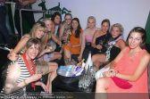 Klub Disko - Platzhirsch - Sa 06.08.2011 - 6