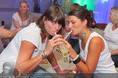 Klub - Platzhirsch - Fr 12.08.2011 - 14