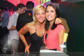 Klub - Platzhirsch - Fr 12.08.2011 - 23