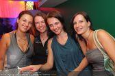 Klub - Platzhirsch - Fr 12.08.2011 - 27