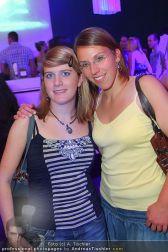 Klub - Platzhirsch - Fr 12.08.2011 - 28